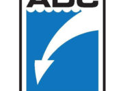 ADCI Safety Notice Caution -  Purchasing Equipment and Rigging Manufactured in China